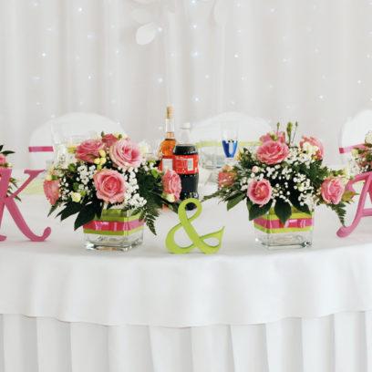Sale weselne w Inowrocławiu